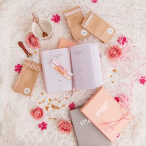Planners, tea, leaf tea, plan, organize, organise